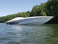 Sunsation 32 Dominator vs Fountain 32 Fever? Best Boat in Class?-32-compressed-pic.jpg