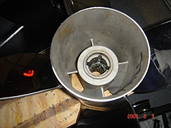 Prop and Shaft compatibility-dsc01207.jpg