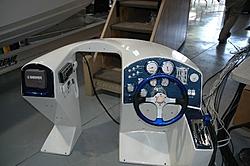 Anyone have Sirius Radio on the boat ?-stereo-vhf.jpg