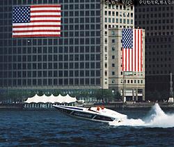 SBI NYC race Pics-progression-cropped-copy.jpg