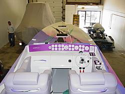 Sunsation 32 Dominator vs Fountain 32 Fever? Best Boat in Class?-4615_2.jpg