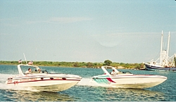 Looking for Houston area boaters-boat-3.jpg