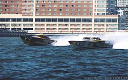 SBI NYC race Pics-super-vs-copy.jpg