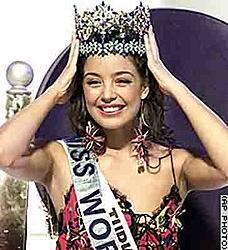 OT Timucin Miss World is from Turkey-miss-world-turkey3.jpg
