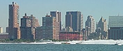 SBI NYC race Pics-start.jpg