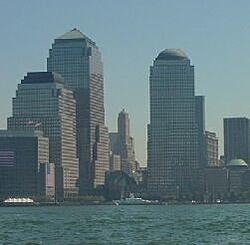 SBI NYC race Pics-no-towers-small.jpg