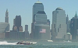 SBI NYC race Pics-jag.jpg