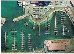 Michigan City to Chicago-chicago-poker-run-robert-pastrick-marina-overview-002-custom-.jpg