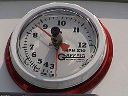How fast is your V Hull (try to be honest)-videostill-013.jpg
