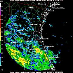 Jacksonville Bound-7am-sat.jpg