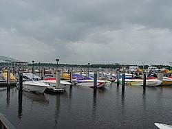 Jacksonville Bound-resize-dsc00123.jpg