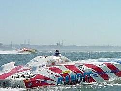 SBI NYC race Pics-bandit-down.jpg