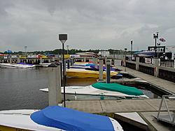 Jacksonville Bound-resize-dsc00124.jpg