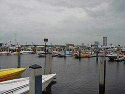 Jacksonville Bound-resize-dsc00126.jpg