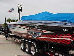 Jacksonville Bound-resize-dsc00128.jpg