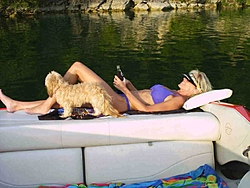 Looking for Houston area boaters-dinah3.jpg