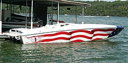This boat should sell quickly!!-boatatlarrysmall2.jpg