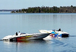 Lake Champlain Run 2005 Pictures and Stories-nandgl.jpg