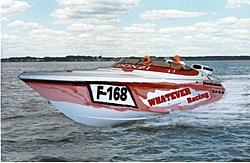 Jersey Boyz race meeting set-melissa-racing-team-offshore.jpg