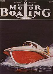 Step Bottom History-1946batboat.jpg