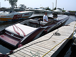 Lake Champlain Run 2005 Pictures and Stories-img_0696-mr.jpg