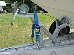 Who uses Tie down straps-tabs-trailer-012.jpg