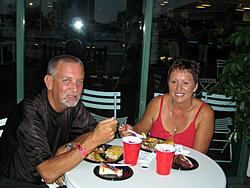 Floating Reporter-6/12/05-Jacksonville Poker Run-img_1654.jpg