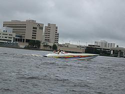 Floating Reporter-6/12/05-Jacksonville Poker Run-img_1660.jpg
