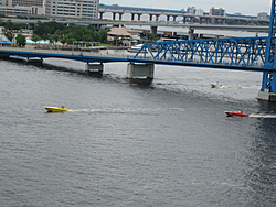 Floating Reporter-6/12/05-Jacksonville Poker Run-img_1664.jpg