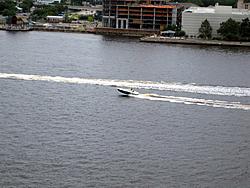 Floating Reporter-6/12/05-Jacksonville Poker Run-img_1669.jpg