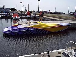 Should I buy this boat????-sideshot3.jpg