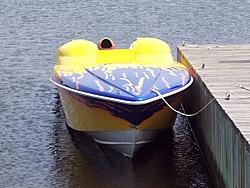 Should I buy this boat????-100_0045.jpg