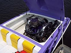 Should I buy this boat????-100_0039.jpg