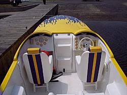 Should I buy this boat????-100_0057.jpg