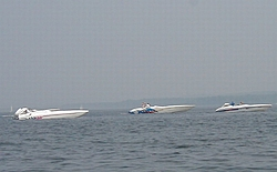 Lake Champlain Run 2005 Pictures and Stories-p01.jpg