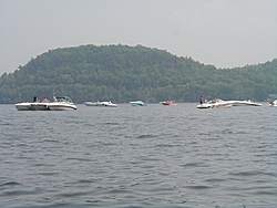 Lake Champlain Run 2005 Pictures and Stories-p03.jpg