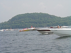 Lake Champlain Run 2005 Pictures and Stories-p06.jpg