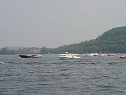 Lake Champlain Run 2005 Pictures and Stories-p05.jpg