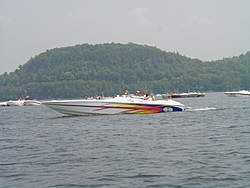 Lake Champlain Run 2005 Pictures and Stories-p04.jpg