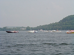 Lake Champlain Run 2005 Pictures and Stories-p07.jpg