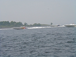 Lake Champlain Run 2005 Pictures and Stories-p08.jpg