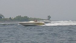 Lake Champlain Run 2005 Pictures and Stories-p09.jpg