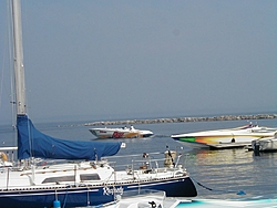 Lake Champlain Run 2005 Pictures and Stories-p11.jpg