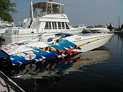 Lake Champlain Run 2005 Pictures and Stories-p12.jpg