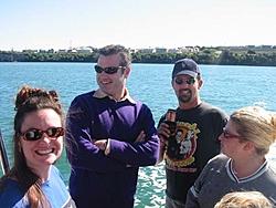 Hey Aussie-picture_1787small.jpg