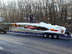 How fast is your V Hull (try to be honest)-dsc00003s.jpg