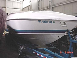 Need help finding a boat for customer!-38baha.jpg