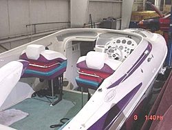Need help finding a boat for customer!-bahahelm.jpg