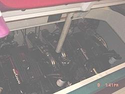 Need help finding a boat for customer!-38bahamotors.jpg