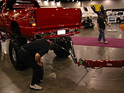 Towing with a lifted truck.....-%5Blas_vegas%5D26-talk-about-drop-hitch.jpg